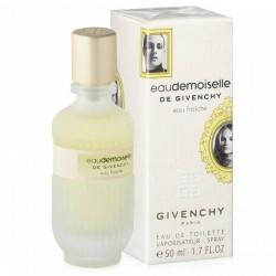 Givenchy Eaudemoiselle de Givenchy Eau Fraiche