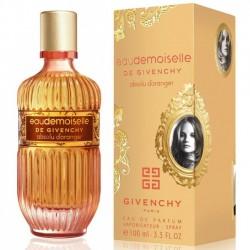 Givenchy Eaudemoiselle de Givenchy Absolu d'Oranger