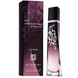Givenchy Very Irresistible L`Intense
