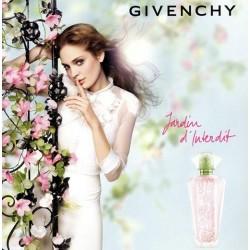 Givenchy Jardin D'Interdit