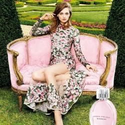 Givenchy Jardin Precieux