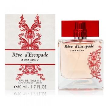Givenchy Reve d`Escapade оригинал