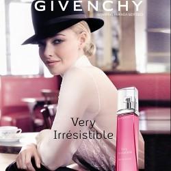 Givenchy Very Irresistible Eau de Toilette