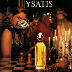 Givenchy Ysatis