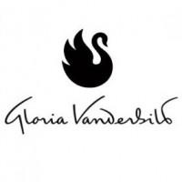 Gloria Vanderbit