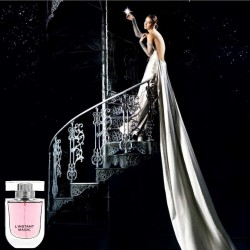 Guerlain L`Instant Magic