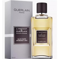 Guerlain L`Instant pour Homme