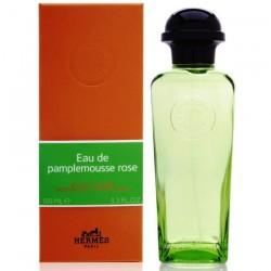 Hermes Eau de Pamplemousse Rose