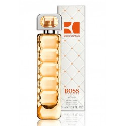 Hugo Boss Orange for women