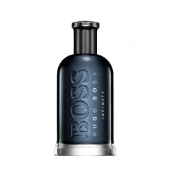 Hugo Boss Bottled Infinite Eau de Parfum