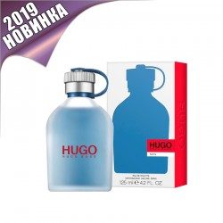 Hugo Boss Hugo Now