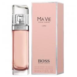 Hugo Boss Ma Vie Pour Femme L`Eau