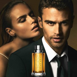 Hugo Boss The Scent for Him