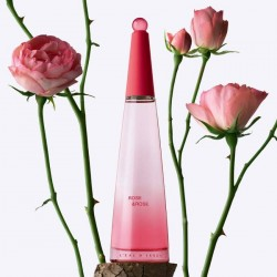 Issey Miyake L`eau d`Issey Rose & Rose