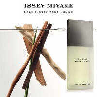 Issey Miyake L`Eau d`Issey pour Homme