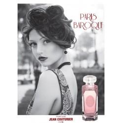 Jean Couturier Paris Baroque