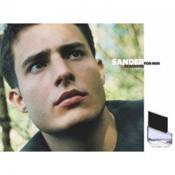 Jil Sander for Men