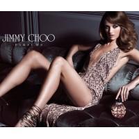 Jimmy Choo by Jimmy Choo Eau de Parfum for women