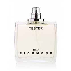 John Richmond For Men Limited Edition 2009