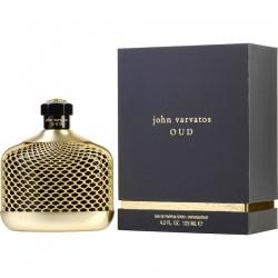 John Varvatos Oud