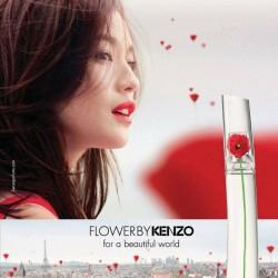 Kenzo Flower By Kenzo