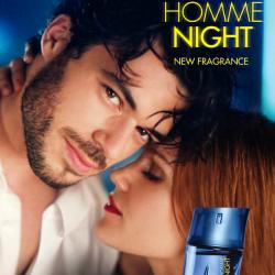 Kenzo Homme Night