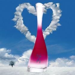 Kenzo Amour Make Me Fly