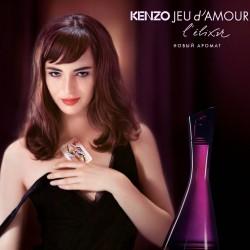 Kenzo Jeu D`amour l`Elixir