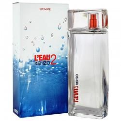 Kenzo L`eau 2 Pour Homme