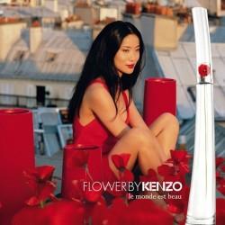 Kenzo Flower by Kenzo Essentielle