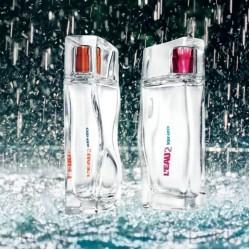 Kenzo L`eau 2 Pour femme
