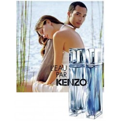 Kenzo L`eau Par pour Homme