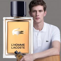 Lacoste L`homme Lacoste