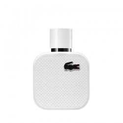Lacoste L.12.12 Blanc Eau De Parfum