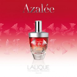Lalique Azalee