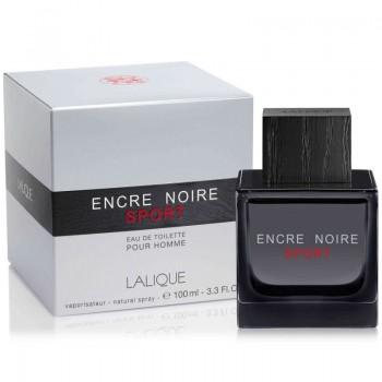 Lalique Encre Noire Sport оригинал