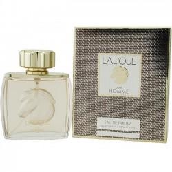 Lalique Equus