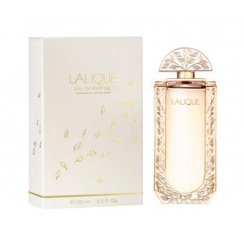 Lalique Lalique  оригинал