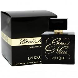 Lalique Encre Noire pour Elle Lalique