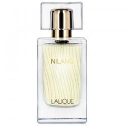 Lalique Nilang 2011