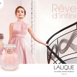 Lalique Rеve d'Infini