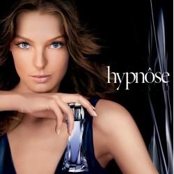 Lancome Hypnose Eau De Toilette