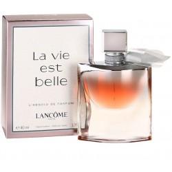 Lancome La Vie Est Belle L`Absolu