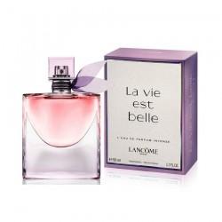 Lancome La Vie Est Belle L`Eau de Parfum Intense
