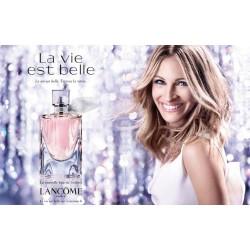 Lancome La Vie Est Belle edt