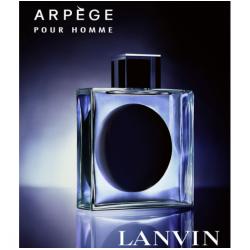 Lanvin Arpege Pour Homme