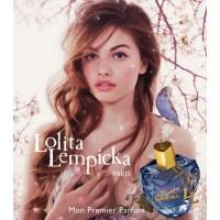 Lolita Lempicka by Lolita Lempicka for women