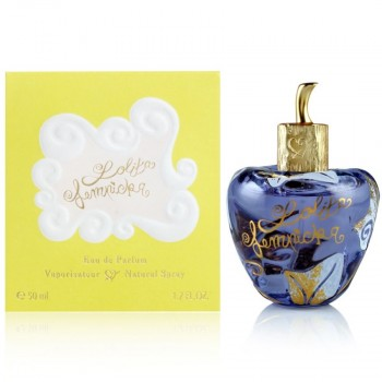 Lolita Lempicka by Lolita Lempicka for women оригинал