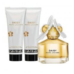 Marc Jacobs Daisy (подарочный набор)