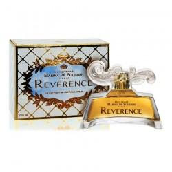 Marina de Bourbon Reverence